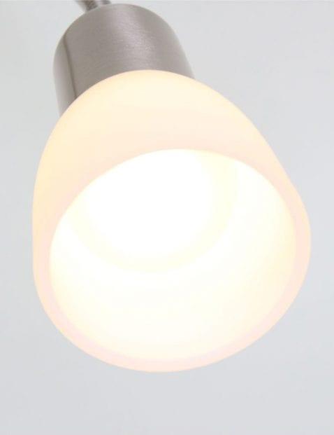 verstelbaar_bedlampje_staal