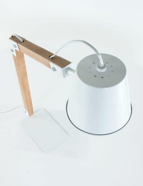 verstelbare-bureaulamp-hout-la-forma