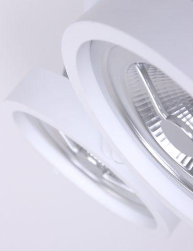 verstelbare-kantelbare-spots-plafondspot-plafondspots-wit-modern