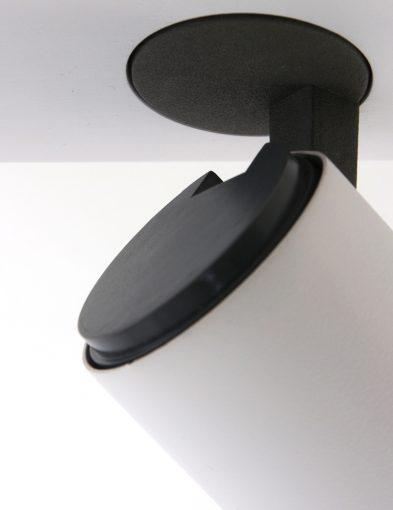 verstelbare-spotjes-plafondlamp-wit