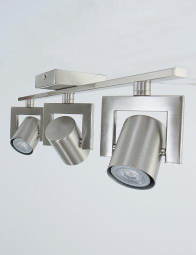 verstelbare-stalen-spot-3-lichts-freelight-valvoled