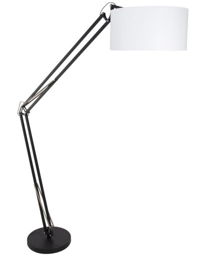 verstelbare-vloerlamp-industrieel