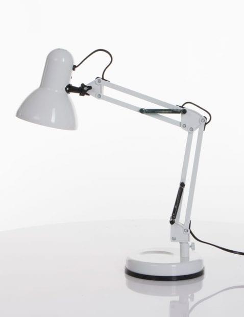 verstelbare-witte-tafellamp-bureau