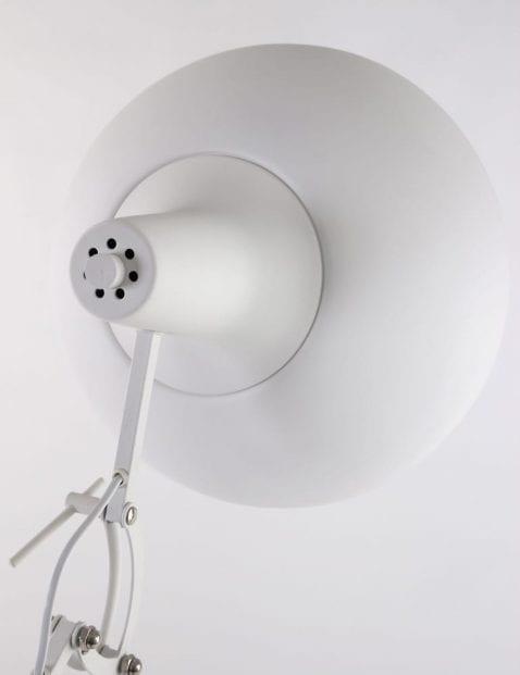 verstelbare-witte-vloerlamp-stoer-office