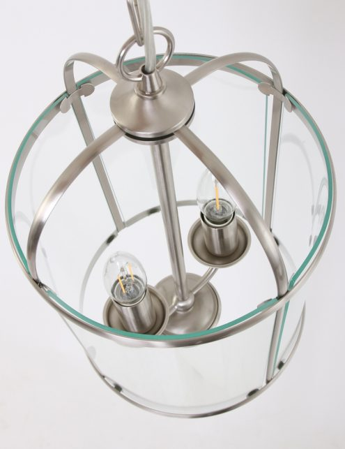 verstelbare_hanglamp_staal_glas