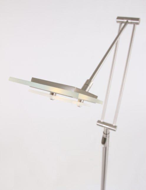 verstelbare_moderne_vloerlamp_1_1