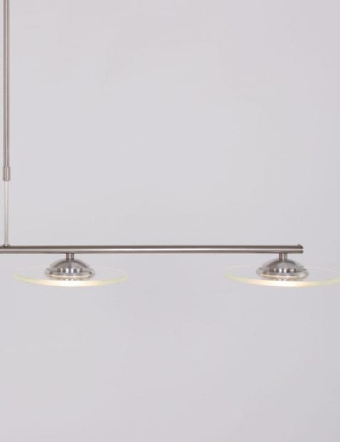 verstelbare_plafondlamp