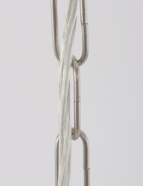 verstelbare_plafondlamp_staal_glasplaat
