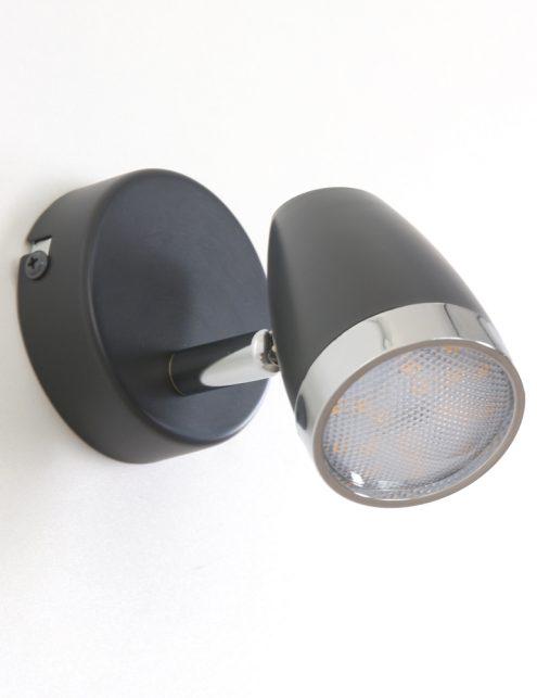 verstelbare_wandlamp_antraciet
