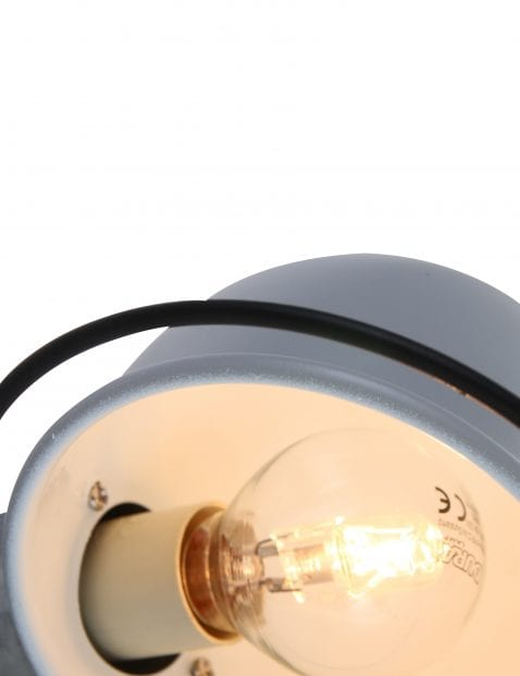 verstelbare_wandlamp_industrieel