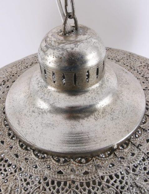 verweerde-arabische-hanglamp-gaatjeslamp-eettafellamp-groot