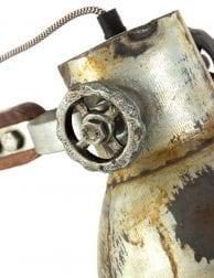verweerde-industriele-tafellamp-hout