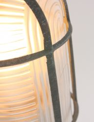 verweerde-look-wandlamp-grijs
