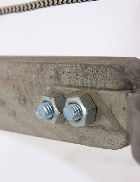 verweerde-zilveren-tafellamp-ekerd-light-living