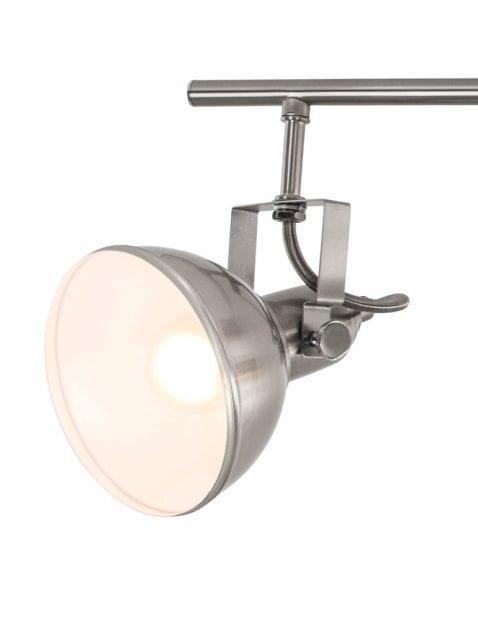vier-spots-plafondlamp