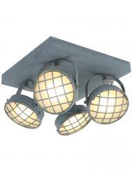 vier-spots-plafondlamp-grijs_1