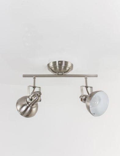 vier-spots-plafondlamp-uniek-modern