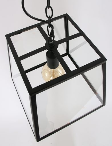 vierhoekige-hanglamp-met-glas
