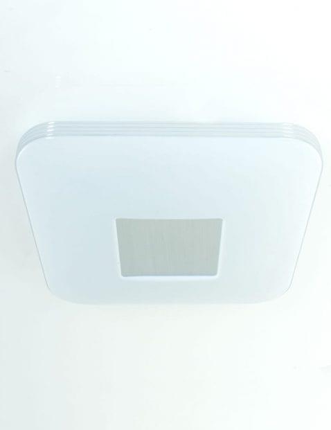 vierkante-badkamerlamp