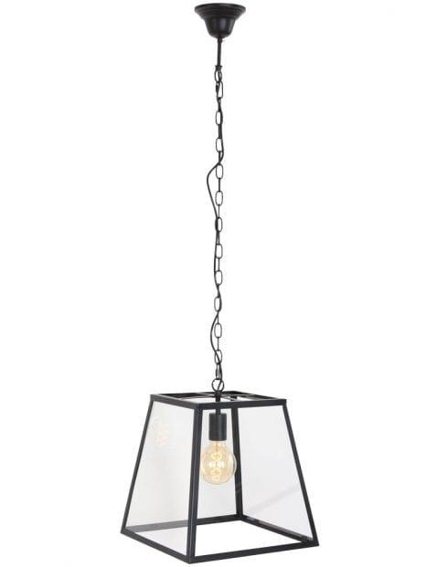vierkante-glazen-hanglamp-light-living