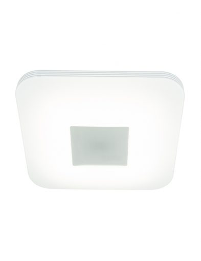 vierkante-led-plafondlamp