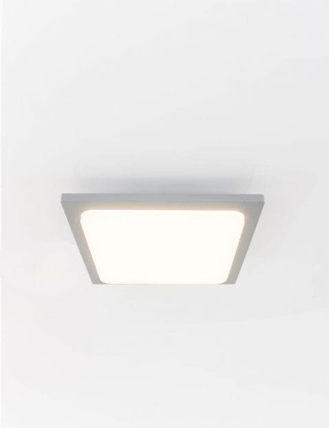 vierkante-plafondlamp