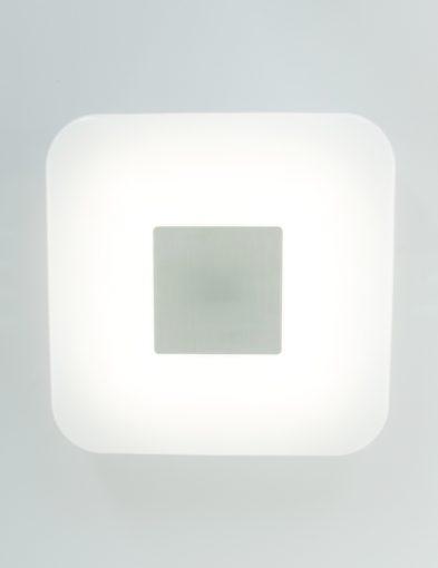 vierkante-plafondlamp-afgerond
