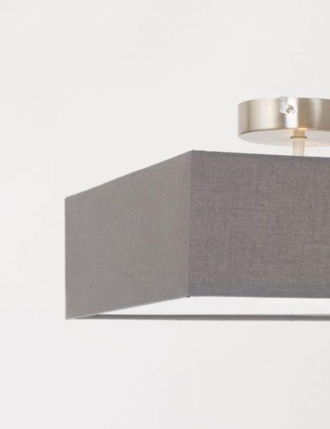 vierkante-plafondlamp-antraciet
