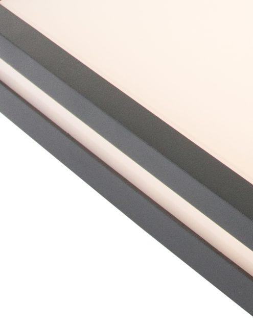 vierkante-plafondlamp-led