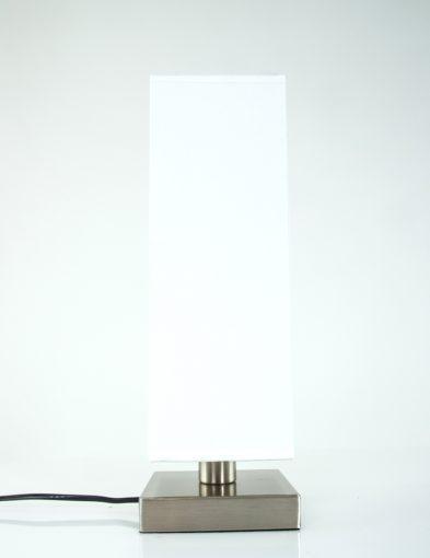vierkante-schemerlampje-wit