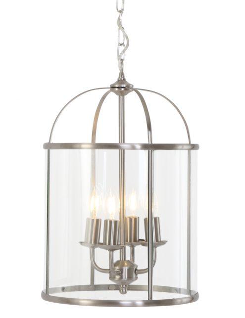 vierlichts-lantaarnlamp-glas-staal