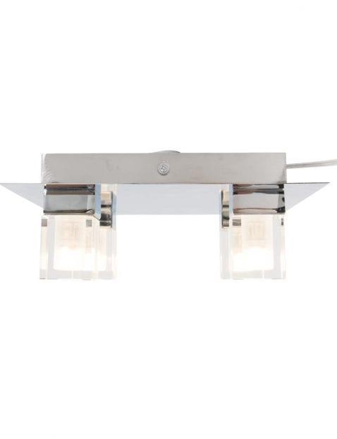 vierlichts-plafondlamp