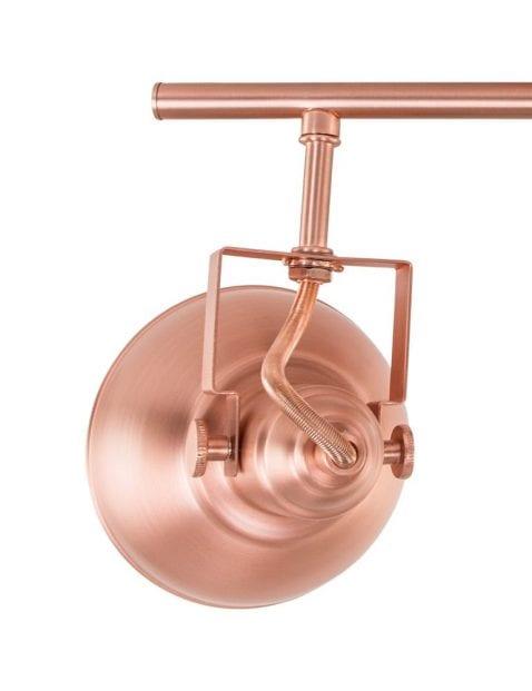 vierspots-plafondlamp-koper