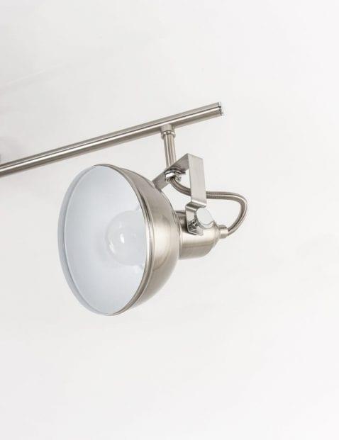 vierspots-plafondlamp-staal