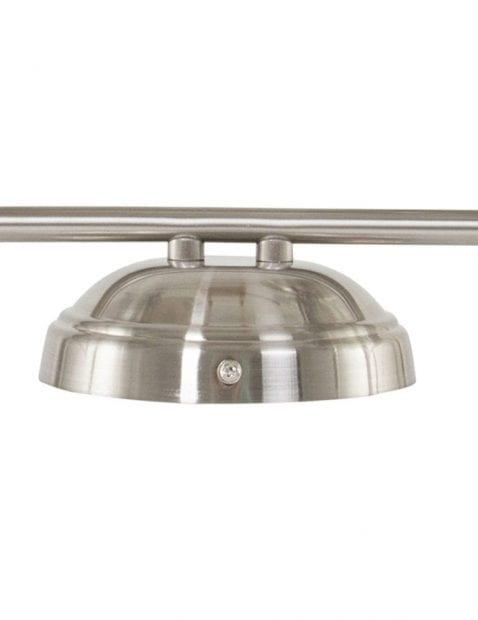 vierspots-plafondlamp_1