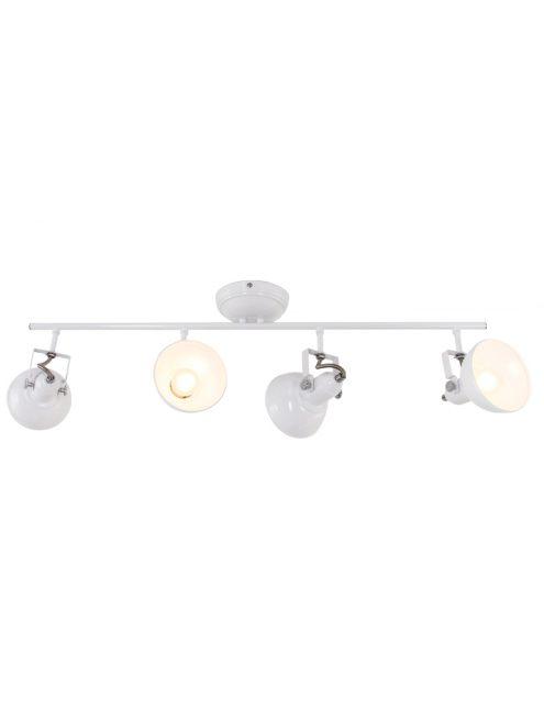 vierspots-wit-plafondlamp