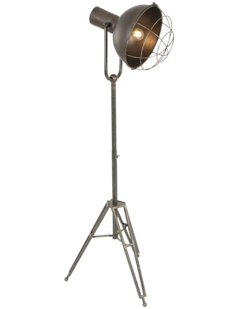 vloerlamp-driepoot-industrieel-stoer