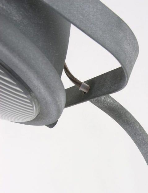 vloerlamp-grijs-industrieel_1