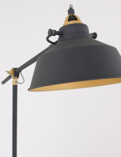 vloerlamp-industrieel-strijkijzersnoer