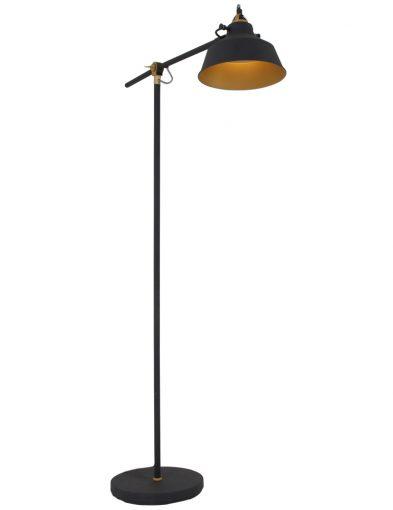 vloerlamp-met-goudkleurige-details