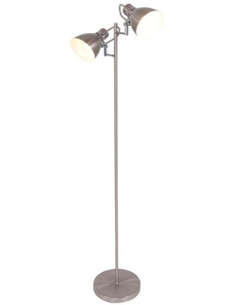 vloerlamp-moderne-uitstraling