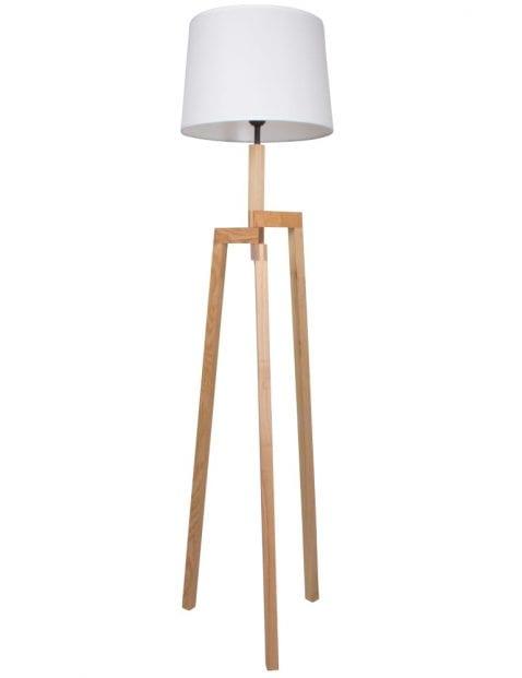 vloerlamp-scandinavisch