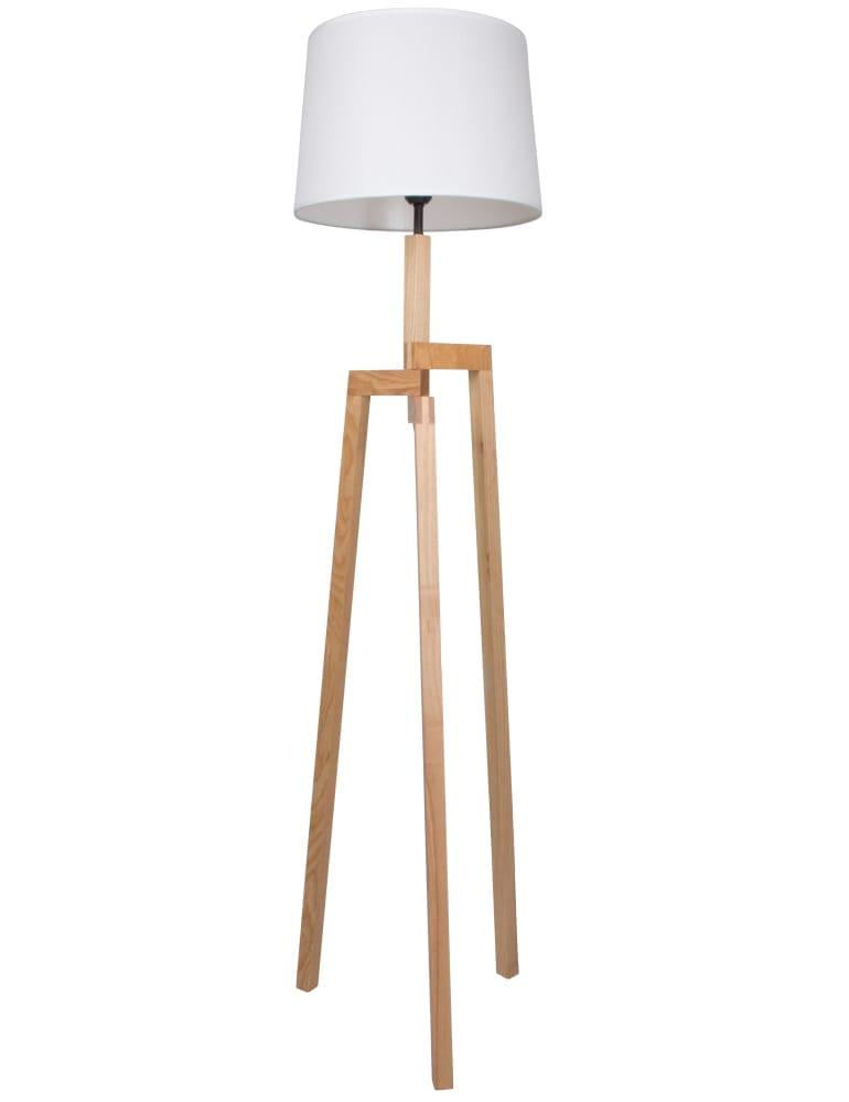 vloerlamp scandinavisch