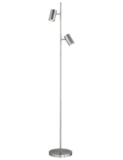 vloerlamp-staal-modern