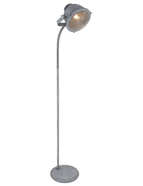 vloerlamp-stoer_1