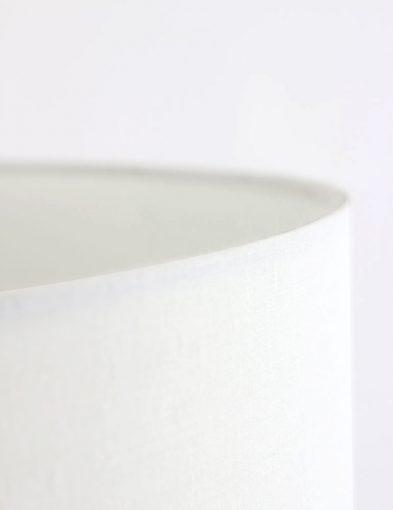 vloerlamp-wit-globo-vloerschakelaar