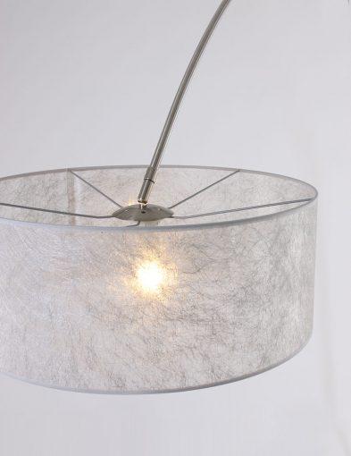 vloerlamp-zilver-doorschijnend