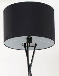 vloerlamp_driepoot_modern_zwart_1