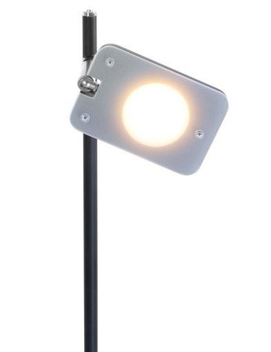 vloerlamp_modern_praktische_kap