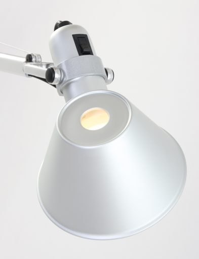 vloerlampen-artemide-tolomeo-gat-in-kapje